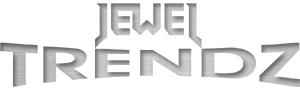 Logo Jewel Trendz
